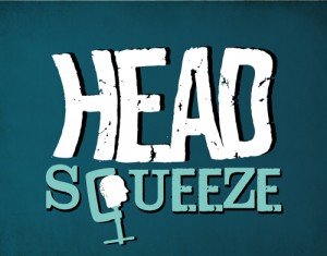 HeadSqueeze