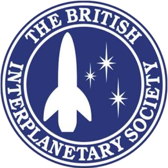 British_Interplanetary_Society_Logo