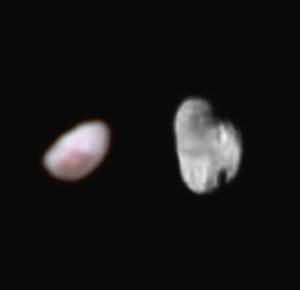 Image Credit: NASA/JHUAPL/SWRI https://www.nasa.gov/image-feature/new-horizons-captures-two-of-plutos-smaller-moons