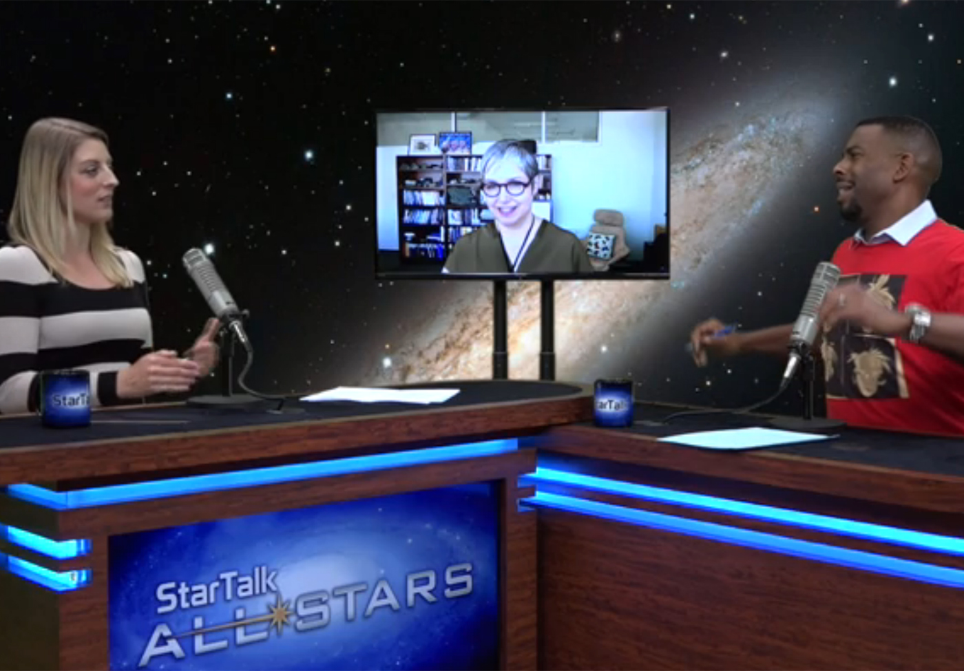 http://www.startalkradio.net/tuesday-startalk-all-stars-host-natalie-starkey-takes-us-searching-for-space-water/?post_types=post